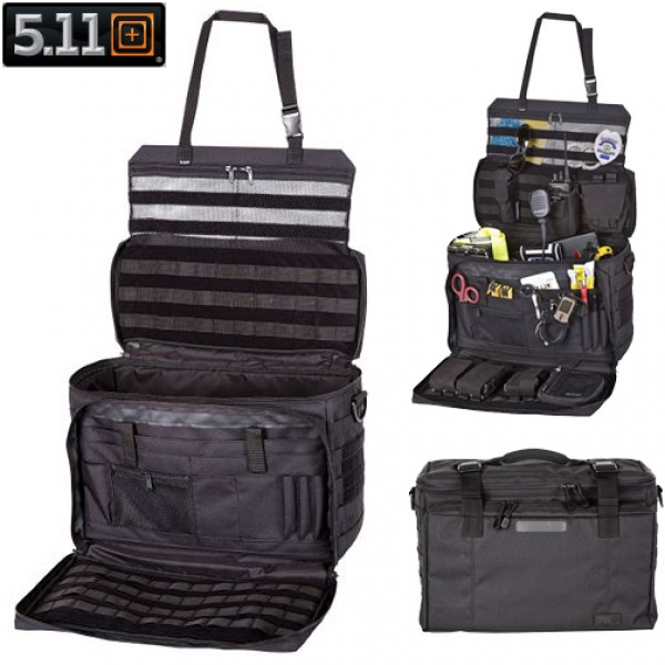 tactical wingman patrol bag. Black Bedroom Furniture Sets. Home Design Ideas