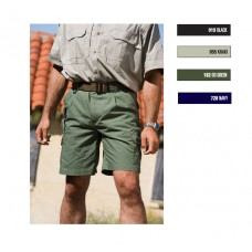 5.11 Tactical® Tactical Short