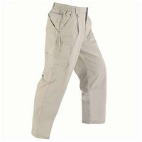 5.11 Tactical®  Taclite Pro Pant - Women's