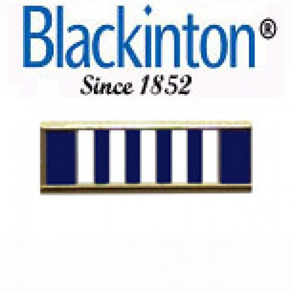 Blackinton® Firearms Instructor Certification