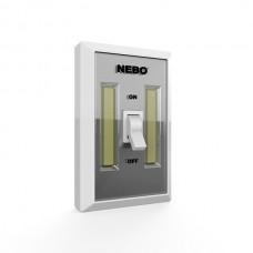 NEBO® Flip it (2 PACK)