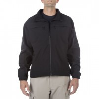 CLEARANCE 5.11 Tactical® Chameleon Softshell Jacket