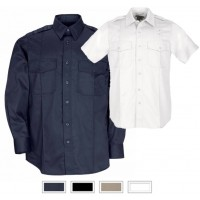 5.11 Tactical Twill PDU® CLASS-A Shirt