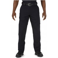 5.11 Tactical® STRYKE® PDU® CLASS A PANT ***CLEARANCE SIZE 34***