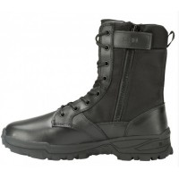 5.11 Tactical® SPEED 3.0 Side-zip Boot