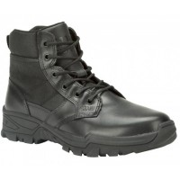 "5.11 Tactical® SPEED 3.0 5"" Boot"