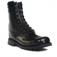 All American Boot - STRUCTURAL Firefighting Boot