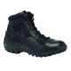 Belleville™ TR966 Hot Weather Lightweight Tactical Boot CLEARANCE