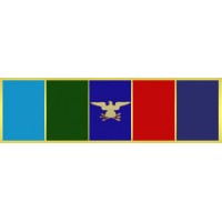 Blackinton® U.S. Military Service Recognition