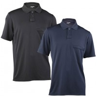 Bellwether® Patrol Polo Shirt