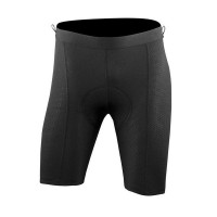 Bellwether® Cycling Under-Short (Bike Chamois)