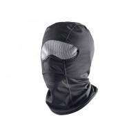 Bellwether® Coldfront™ Balaclava