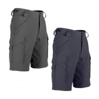 Bellwether® Patrol Shorts