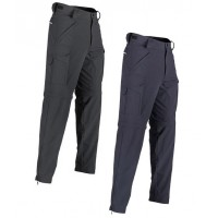 Bellwether® Convertible Patrol Pants