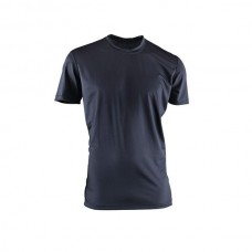 Bellwether® Coldflash™ Undershirt (Fitted)