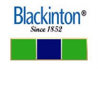 Blackinton® Rookie of the Year Award