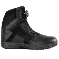 "Blauer® CLASH LT 6"" Boot - CLEARANCE"