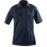 Blauer® Performance Patrol Polo