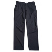 Blauer® FLEXRS COVERT TACTICAL PANT