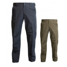Blauer® TENX™ Tactical Pants