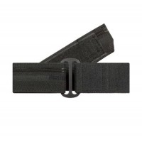 Blauer® GUARDIAN III KEEPER BELT