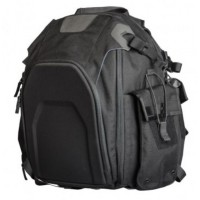 Blauer® SILENT Partner Bag