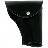 Boston Leather™ Flap Holster Honor Guard