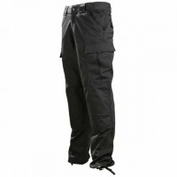 5.11 Tactical® TDU Pant (Rip-Stop) ***CLEARANCE SIZE SMALL***