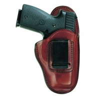 Bianchi® CLEARANCE Professional™ Inside Waistband Holster