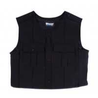 Blauer® Polyester ARMORSKIN™ ***CLEARANCE SIZE LARGE***