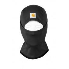 Carhartt Force ® Helmet-Liner Mask