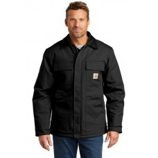 Carhartt ® TALL Duck Traditional Coat