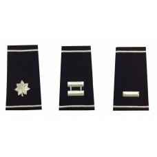 ELC Police/Military Shoulder Boards CLEARANCE