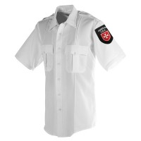 Southeastern® Code 3 Work Shirts (SHORT Sleeve)