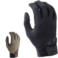 VertX® VAPORCORE Shooter Gloves