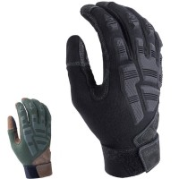 VertX® FR BREACHER Gloves