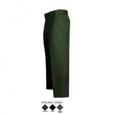 Flying Cross® Deluxe Tactical Trousers (70/28/2 POLY/RAYON/LYCRA®)