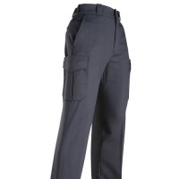 **WOMENS** CLEARANCE Flying Cross® 100% VISA® Polyester CARGO Trousers