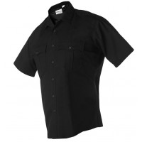 Flying Cross® Cross FX Class A Uniform Shirts