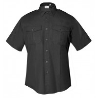 Flying Cross® Cross FX Class B Uniform Shirts