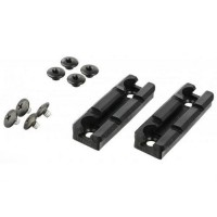 Blackhawk® Replacement Pitcatinny Rail Assembly