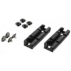 Blackhawk® Replacement Picatinny Rail Assembly