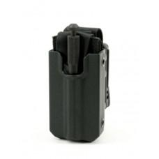 Eleven 10 Slick Front RIGID TQ Case for SOFTT/SOFTT-W, Belt (TekLok)