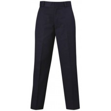 LION® TRI-CERTIFIED 4-Pocket Pants (Nomex IIIA - 6.0 oz/yd2)