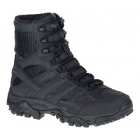 "Merrell® Moab 2 - 8"" Tactical Waterproof Boot"