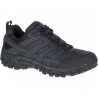 Merrell® Moab 2 Tactical Shoe