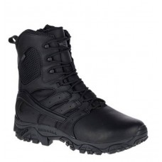 "Merrell® Moab 2 8"" Tactical Response Waterproof Boot"