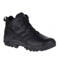Merrell® Moab 2 Mid Tactical Response Waterproof Boot