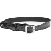 Gould & Goodrichs® Shoulder Strap CLEARANCE