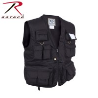 Rothco® Uncle Milty Travel Vest CLEARANCE